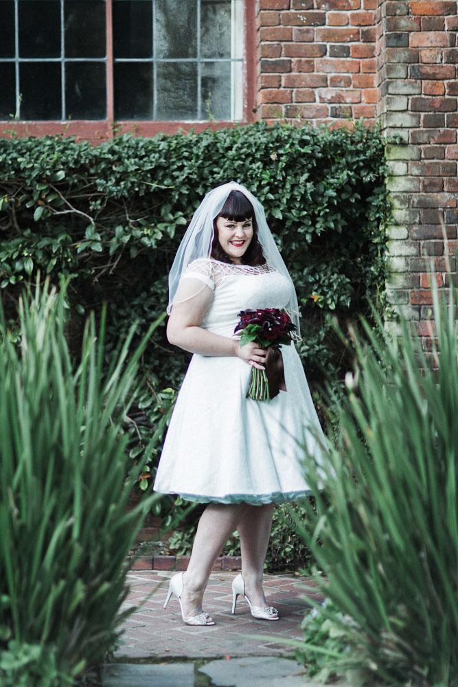 AZ inspirace I. - svatební šaty - Obrázek č. 91