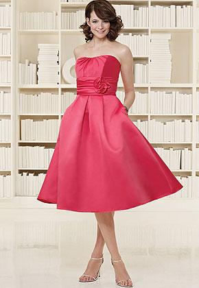 AZ inspirace I. - svatební šaty - dokonalý, jen v krému