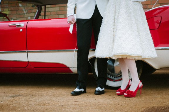 AZ inspirace I. - svatební šaty - Obrázek č. 157