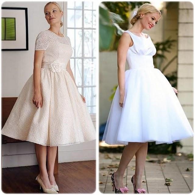 AZ inspirace I. - svatební šaty - Obrázek č. 68