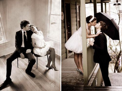 Inspirace na fotky - dokonalý!