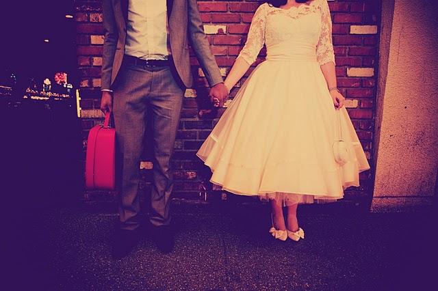 AZ inspirace I. - svatební šaty - Obrázek č. 64