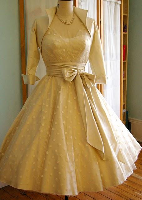AZ inspirace I. - svatební šaty - Obrázek č. 35