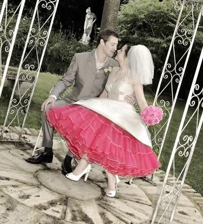 AZ inspirace I. - svatební šaty - Obrázek č. 111
