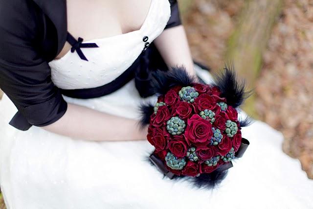 AZ inspirace I. - svatební šaty - Obrázek č. 9