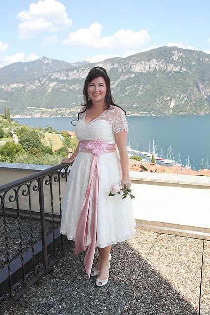 AZ inspirace I. - svatební šaty - Obrázek č. 89