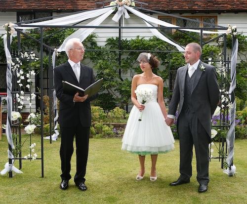AZ inspirace I. - svatební šaty - Obrázek č. 120