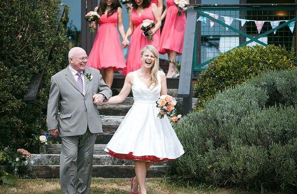 AZ inspirace I. - svatební šaty - Obrázek č. 113