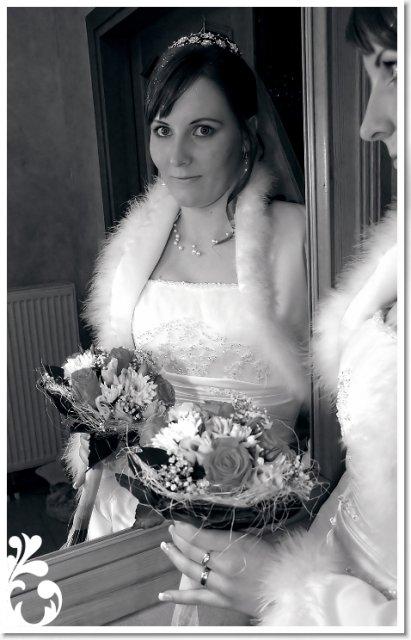 Mária Diežková{{_AND_}}Alojz Brunčák - Obrázok č. 38