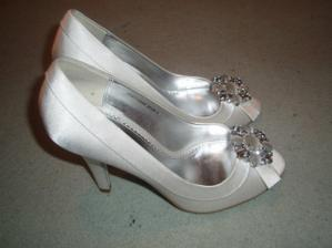 to jsou me krasne boty..uz koupene...zboznuju je:))