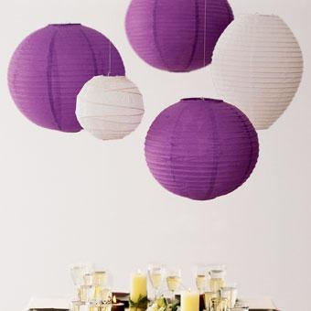 Purple Wedding Dreams..:o) - Obrázok č. 31