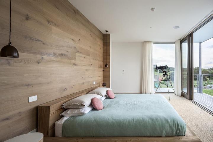 Ložnice, pokojíčky a podobně - Obrázek č. 1