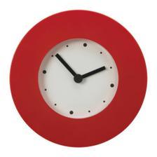 nastenne hodiny Ikea