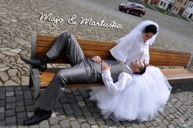 Marta Vargová Soroková{{_AND_}}Marián Soroka - Obrázok č. 15