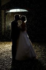 deštníková........líbí se nejvíc