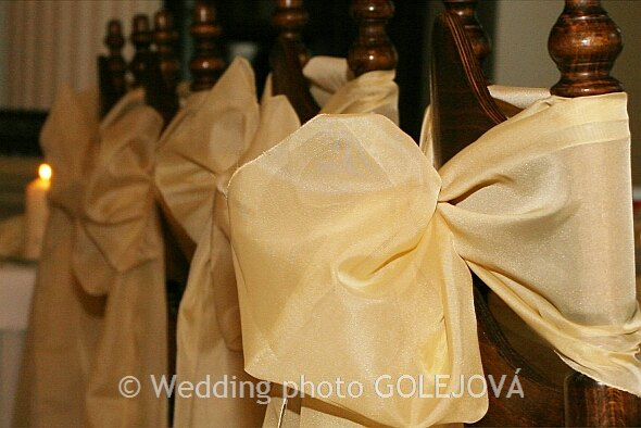 Svadba Viera & Darrell 5.5.2007 - Obrázok č. 8