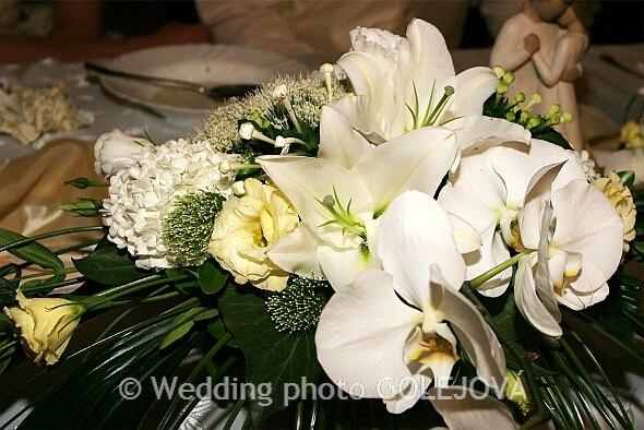 Svadba Viera & Darrell 5.5.2007 - Obrázok č. 21