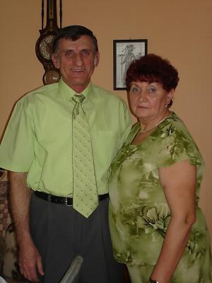 Zásnuby 23.3.2008 - Obrázok č. 8