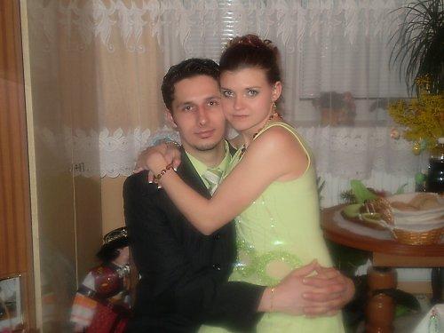 Zásnuby 23.3.2008 - Obrázok č. 25