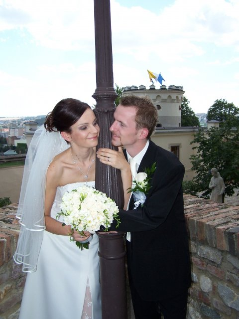 Natka{{_AND_}}Miško - Obrázok č. 5