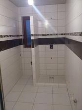 16.01.2012 kúpelka aj s obkladom a dlažbou :-)))  ešte zafugovať a je to!!!