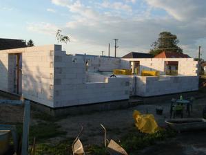 23.06.2010