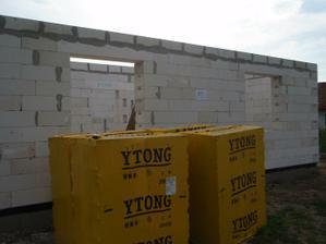 26.06.2010 dnes sme už len označili stavbu aby bolo všetko tak ako má byť!!!!