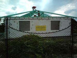 05.08.2010