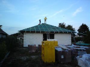 11.08.2010