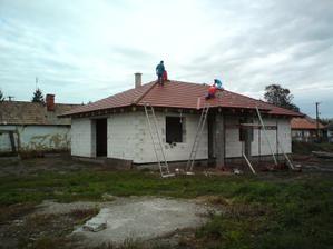 06.09.2010