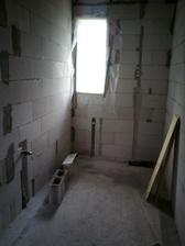 01.06.2011 pracuje sa aj v kúpelke..