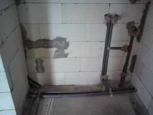 03.06.2011 príprava na kotol
