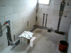 03.06.2011 kúpelka nakomplet