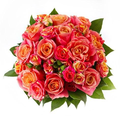 Svadobné kytice a výzdoba od Hydroflora.sk. Aj na mieru podľa Vašich požiadaviek.  http://www.hydroflora.sk/e-shop/rezane-kvety/svadobne-kytice.html - Obrázok č. 3