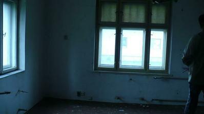 Obyvak+jidelna.nalevo bude fr.okno