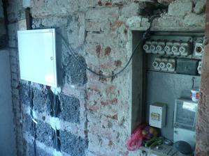 elektrika a budouci vesaky-budeme to mit krasne maskovane :-)
