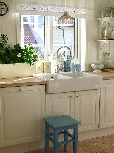 Moje kuchyňská inpirace - Obrázek č. 29