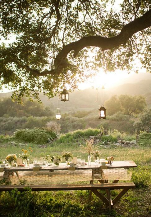 Wedding garden party - Obrázok č. 33