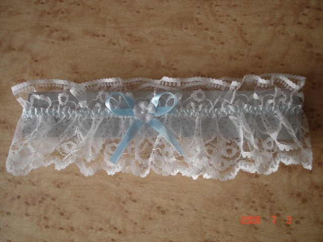 """Topoľčany - 26 august 2006 :-) Môj Bielo-Zlatý Album - Moje niečo """"modré"""""""