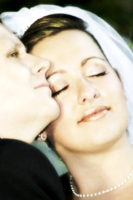 Topoľčany - 26 august 2006 :-) Môj Bielo-Zlatý Album - upravene foto od Lomnicky