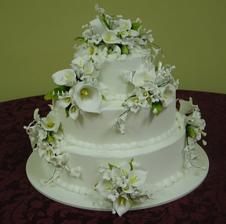 toto je torta snov 2 ...