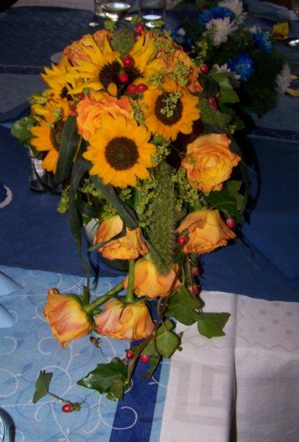 Moje najobľúbenejšie kvetinky - Obrázok č. 17