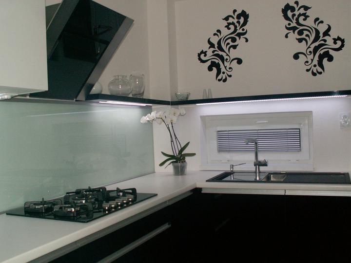 Naša kuchyňa - Obrázok č. 3