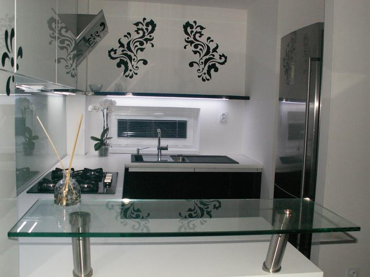 Naša kuchyňa - Obrázok č. 5