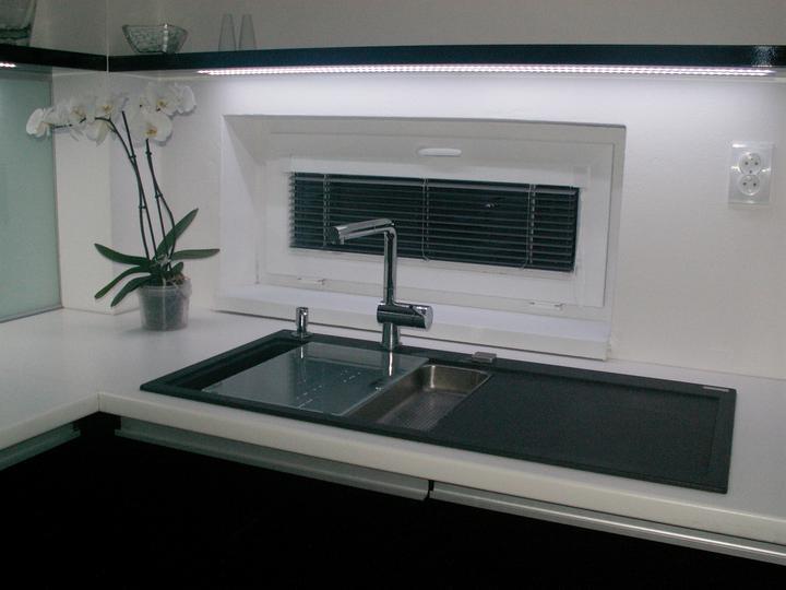 Naša kuchyňa - Obrázok č. 6