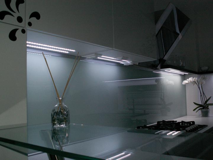 Naša kuchyňa - Obrázok č. 8