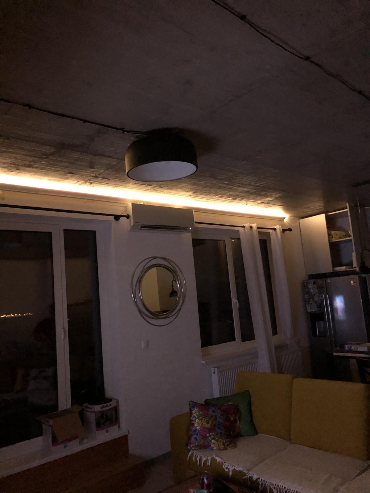 Náš bytík na streche - Obrázok č. 117
