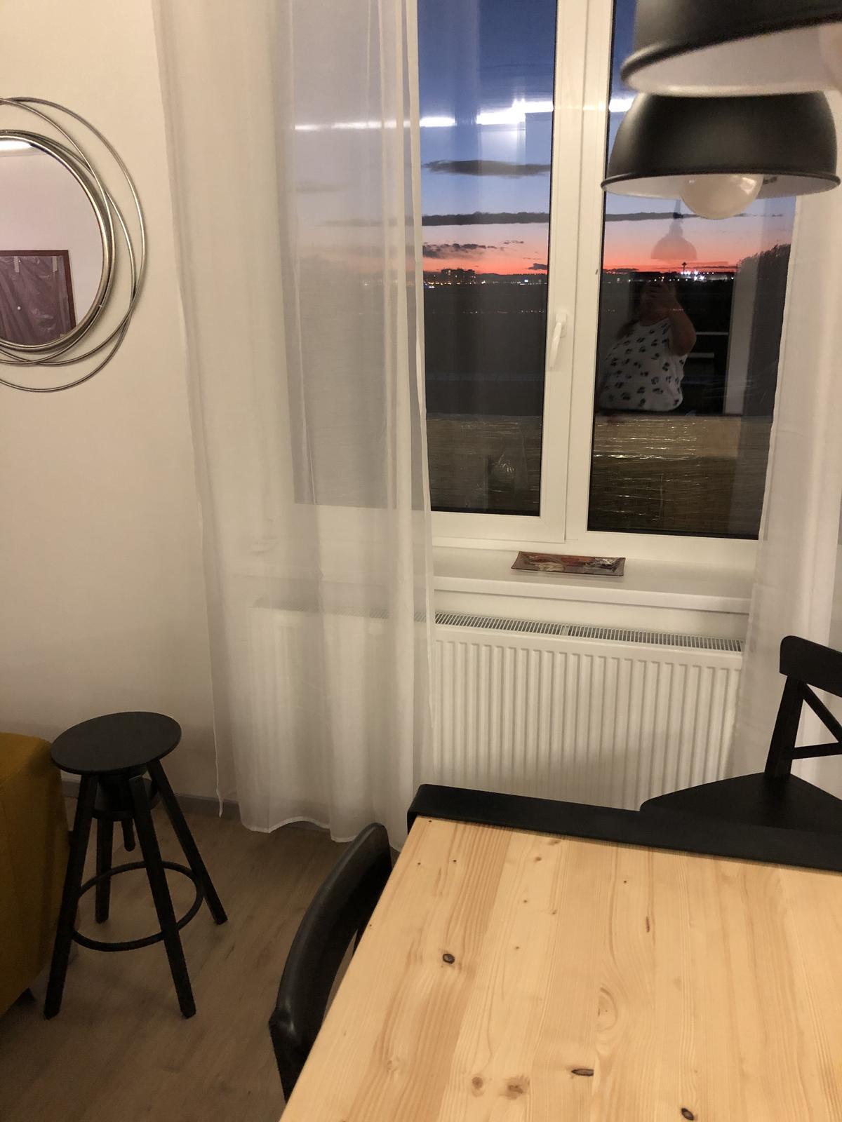 Náš bytík na streche - Obrázok č. 129