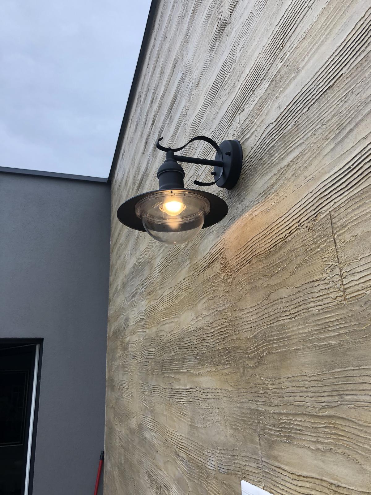 Náš bytík na streche - Obrázok č. 158