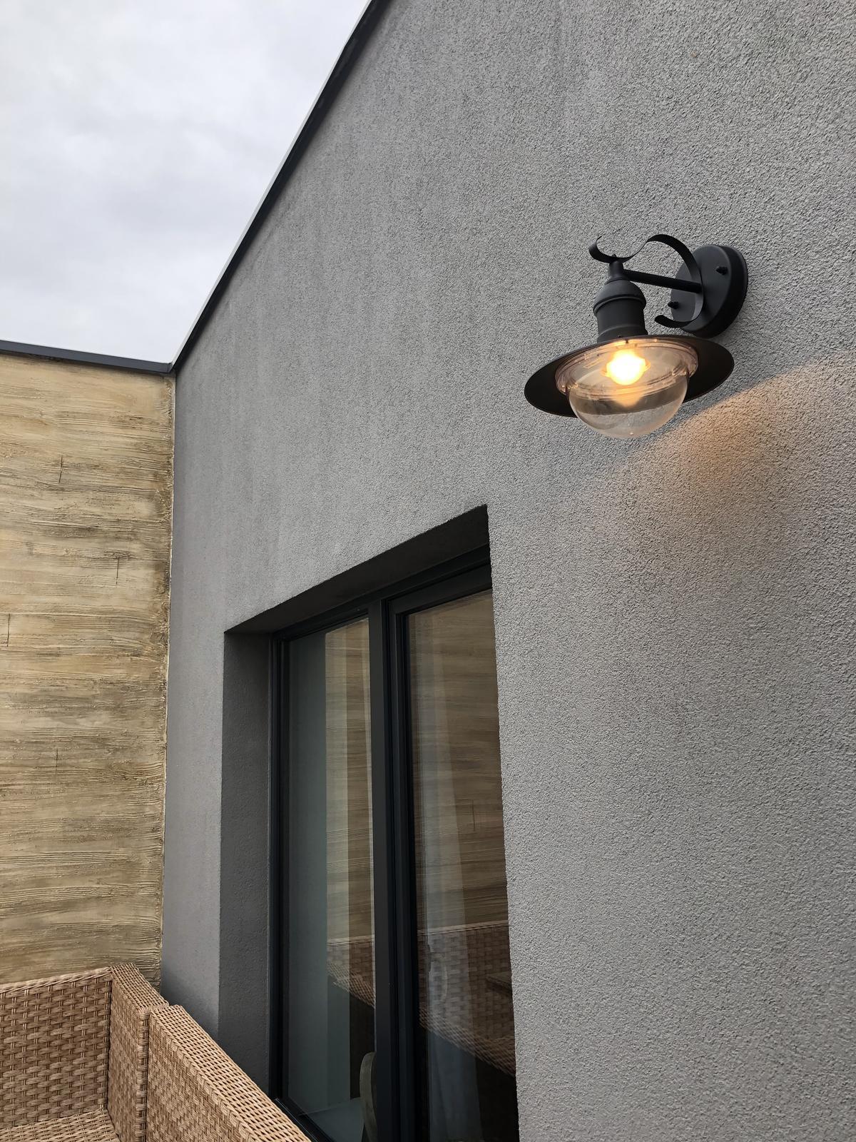 Náš bytík na streche - Obrázok č. 159